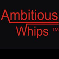 Ambitious Whips