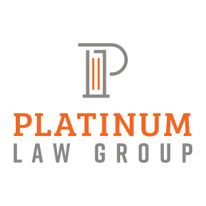 Platinum Law Group
