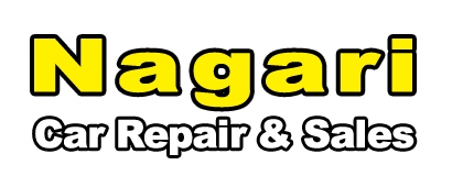 NAGARI Car Repair